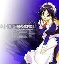 AnimeOnline076